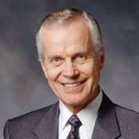 Howard Gimbel