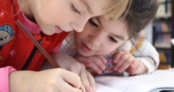 Education reform must be on the table in Ontario