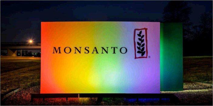 Monsanto lawsuit ruling leaves Bayer in need of more Aspirin