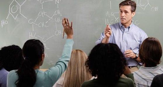Small class sizes no guarantee of quality education