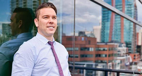 Bridging the gap between renters and landlords