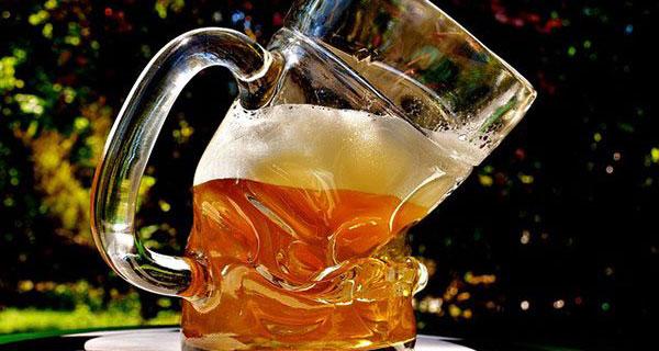 Calgary-based Wild Rose Brewery target of takeover bid by Sleeman