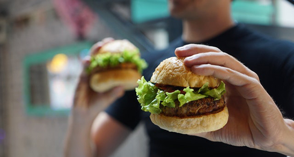 Food safety is up against a wall over U.S. government shutdown