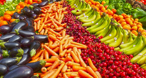 National food policy can play key economic and social roles