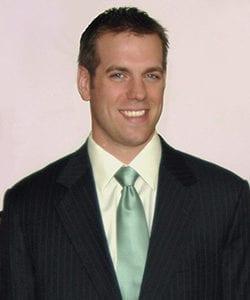 Ryan Mracek