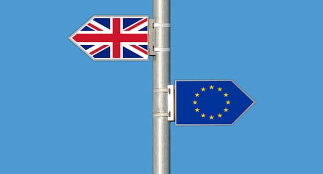 Brexit's potential for unintended consequences