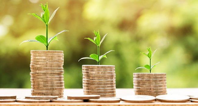 Sluggish investment threatens Canada's prosperity