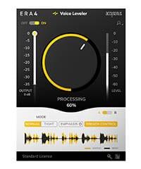 Accusonus audio gadget tech gift idea