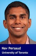 Nav Persaud