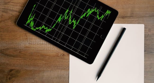 Alberta's inflation rate below Canadian average
