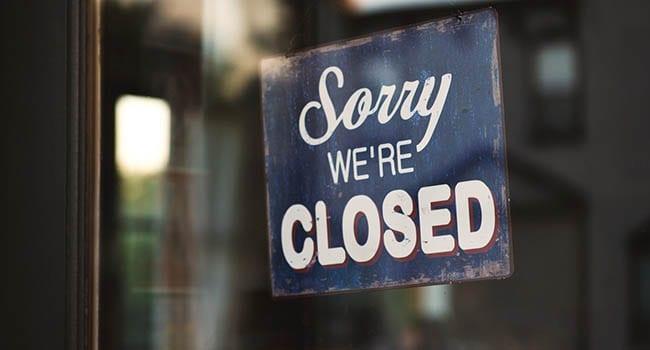 Closed secularism breeds intolerance