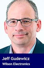 Jeff Gudewicz