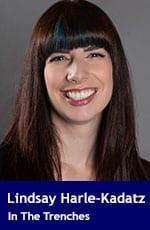 Lindsay Harle-Kadatz