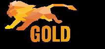 Gold Lion Announces Director Resignation