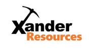 Xander Resources Announces Closing of  Non-Brokered Private Placement