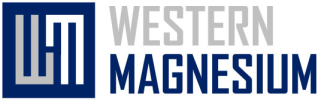 Western Magnesium Provides Operational Update