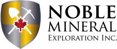 Exploration Update: Noble Acquires Cere Villebon Copper, Nickel, Cobalt, Platinum Group Property Near Val d'Or Quebec