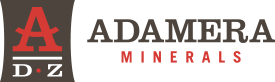 Adamera Completes Eight Drill Holes on the Cooke Mountain Gold Project
