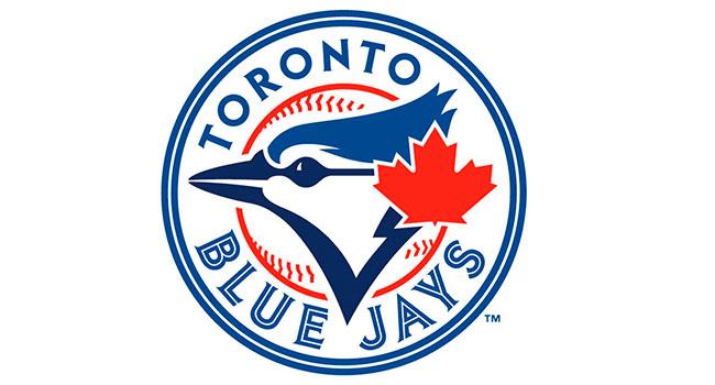 Big shots in Toronto, long shots in Calgary sports markets