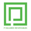 P Squared Renewables Inc. Announces Change of Name to Universal Ibogaine Inc.