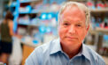 U of A virologist awarded Nobel Prize