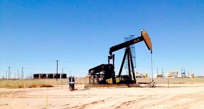Fracking moratoriums hold back struggling provinces