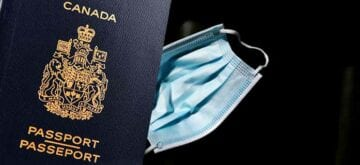 We don't need mandatory COVID-19 vaccine passports in Canada